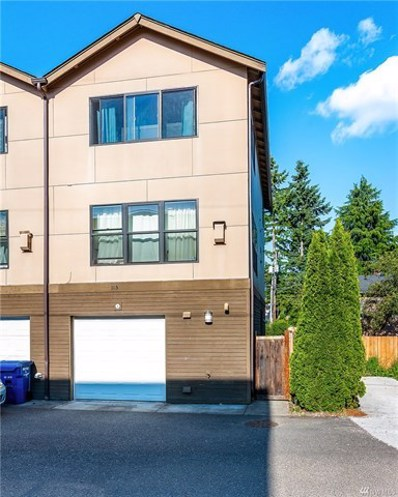 1113 SW Holden St, Seattle, WA 98106 - #: 1480639