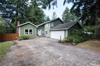 3727 Goldcrest Heights NW, Olympia, WA 98502 - MLS#: 1480644