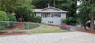 16229 SE Auburn Black Diamond Rd, Auburn, WA 98092 - MLS#: 1480698