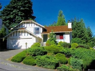3843 166th Ave SE, Bellevue, WA 98008 - MLS#: 1480714