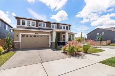 12507 NE 153rd Place, Woodinville, WA 98072 - MLS#: 1480799