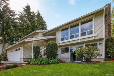 14503 SE 47th Place, Bellevue, WA 98006 - MLS#: 1480877