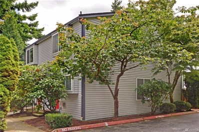 1 146th Ave SE UNIT 27, Bellevue, WA 98007 - MLS#: 1480890