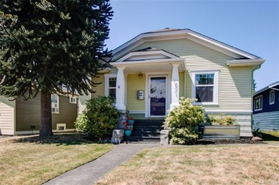 6311 46th Ave SW, Seattle, WA 98136 - MLS#: 1480915