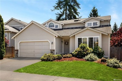 4409 NE 2nd Lane, Renton, WA 98059 - MLS#: 1480936