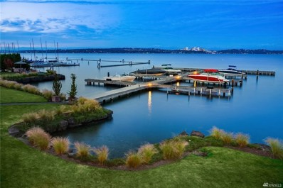 302 Lakeside Ave S UNIT 103+1, Seattle, WA 98144 - MLS#: 1480948