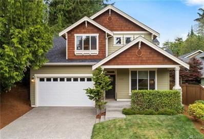 2138 W Mukilteo Blvd, Everett, WA 98203 - #: 1480955