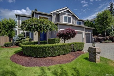 4415 240th Place SE, Bothell, WA 98021 - MLS#: 1480968