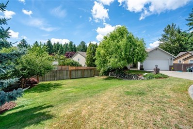 3608 163rd Av Ct E, Lake Tapps, WA 98391 - #: 1480983