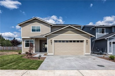 723 10th St, Sultan, WA 98294 - #: 1481034