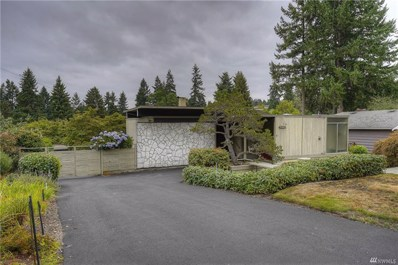 4221 Arbordale Ave W, University Place, WA 98466 - MLS#: 1481045