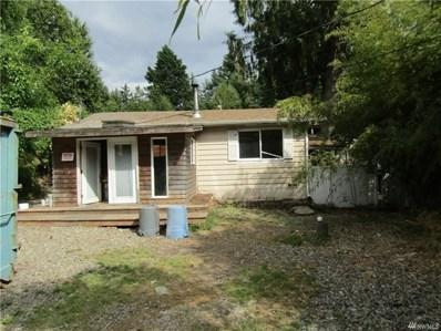 9830 Overlook Dr NW, Olympia, WA 98502 - MLS#: 1481052