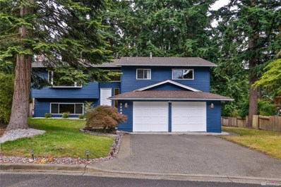 9234 118TH Place SE, Newcastle, WA 98056 - #: 1481086