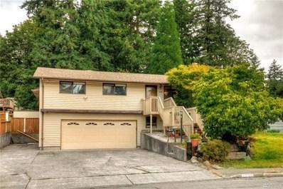 4605 232ND Place SW, Mountlake Terrace, WA 98043 - #: 1481148