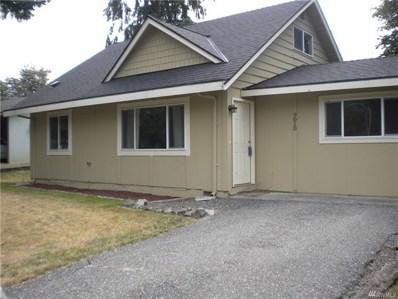 9010 15TH Place SE, Lake Stevens, WA 98258 - #: 1481181