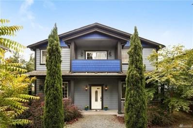 864 S 85th St, Tacoma, WA 98444 - MLS#: 1481204