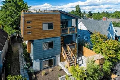 4234 S Kenny St, Seattle, WA 98118 - #: 1481225