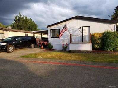 1914 Douglas Fir Drive, Enumclaw, WA 98022 - MLS#: 1481367