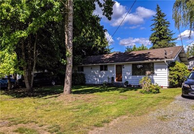 1252 Beach Ave, Marysville, WA 98270 - MLS#: 1481390