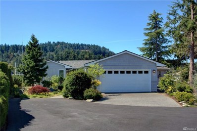 194 Salish Place, La Conner, WA 98257 - #: 1481394