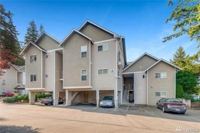 5809 Highway Place UNIT A201, Everett, WA 98203 - #: 1481487