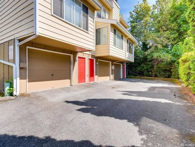 11802 98th Ave NE UNIT B7, Kirkland, WA 98034 - MLS#: 1481496