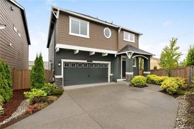 323 202nd Place SW UNIT 8, Lynnwood, WA 98036 - MLS#: 1481543