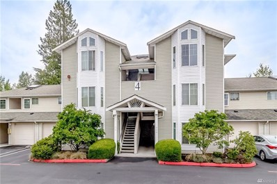 2001 120th Place SE UNIT 4-304, Everett, WA 98208 - #: 1481593