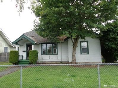 556 21st Ave, Longview, WA 98632 - MLS#: 1481667