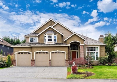 24120 E Greystone Lane, Shoreline, WA 98020 - MLS#: 1481722