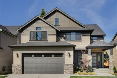 13322 SE 261st Place, Kent, WA 98042 - MLS#: 1481840