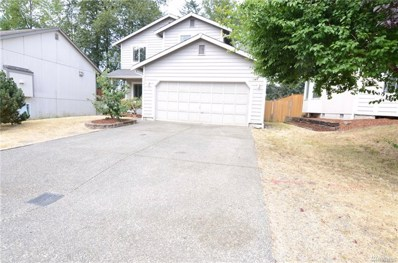 16416 18th Ave E, Tacoma, WA 98445 - MLS#: 1481987