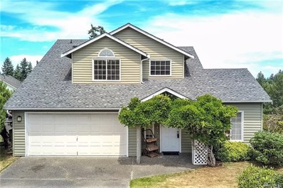 105 58th Place SW, Everett, WA 98203 - #: 1481999