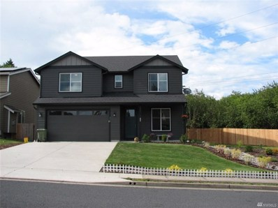 230 Shoreview Dr, Kelso, WA 98626 - #: 1482058