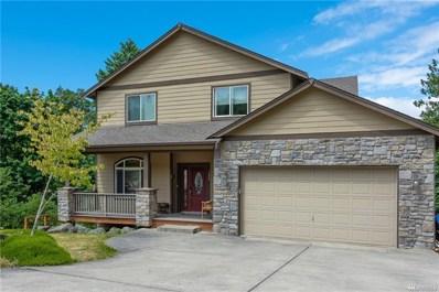 1255 Geneva Hills Rd, Bellingham, WA 98229 - MLS#: 1482114