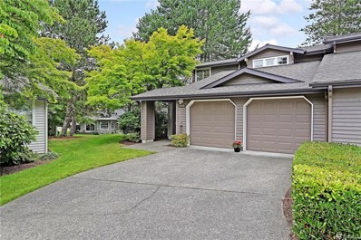 11408 SE 66th St, Bellevue, WA 98006 - MLS#: 1482132