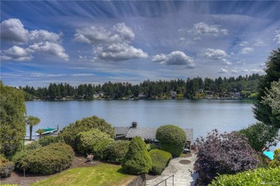 10919 S Lagoon Lane SW, Lakewood, WA 98498 - MLS#: 1482176