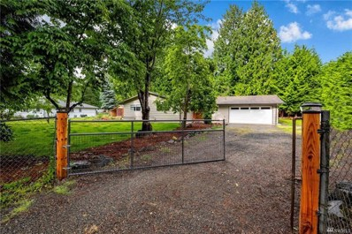 31118 E LAKE MORTON Dr SE, Kent, WA 98042 - MLS#: 1482202
