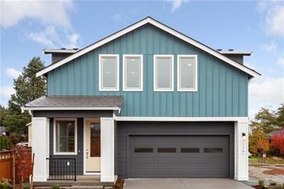 226 SW 96th Lane, Seattle, WA 98106 - #: 1482209