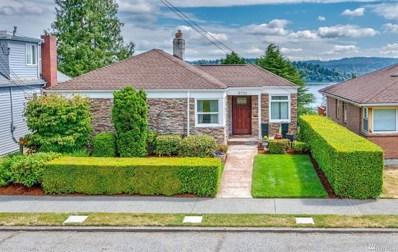 9752 Waters Ave S, Seattle, WA 98118 - MLS#: 1482219