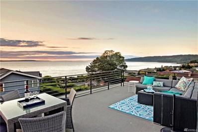2620 NW North Beach Dr, Seattle, WA 98117 - #: 1482301
