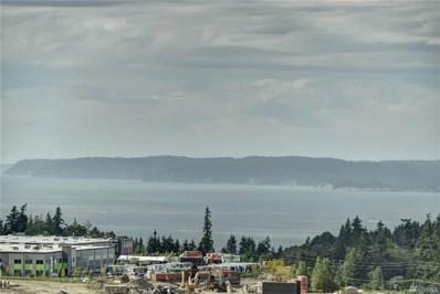 7208 Upper Ridge Rd, Everett, WA 98203 - #: 1482387