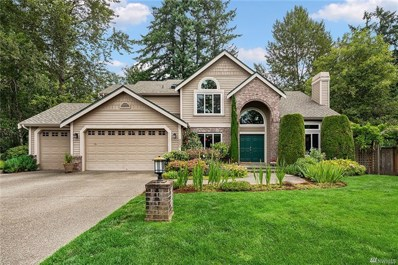 690 NW Datewood Dr, Issaquah, WA 98027 - MLS#: 1482528