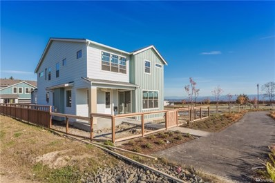 225 SW 96th Lane, Seattle, WA 98106 - #: 1482636