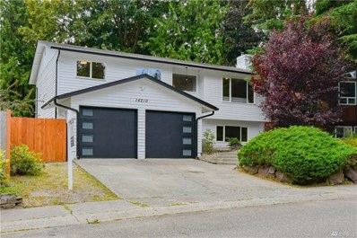 14210 59th Ave SE, Everett, WA 98208 - #: 1482695