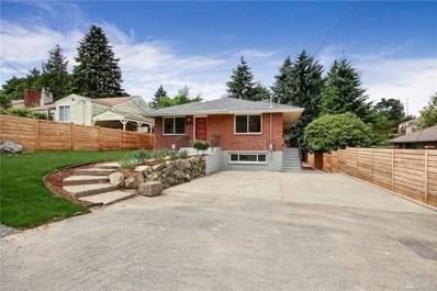 10347 Densmore Avenue N, Seattle, WA 98133 - #: 1482727