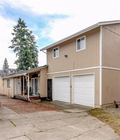 1700 SW Holden St, Seattle, WA 98106 - #: 1482736