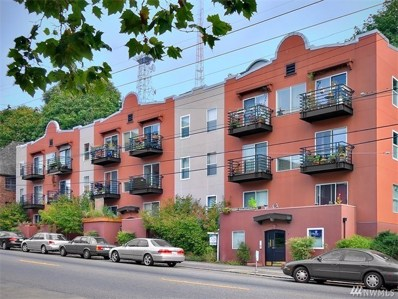 1302 Queen Anne Ave N UNIT 4, Seattle, WA 98109 - MLS#: 1482785