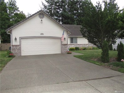 5829 Donegal Court SE, Olympia, WA 98503 - #: 1482885