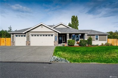 972 Cove View Cir, Oak Harbor, WA 98277 - MLS#: 1482900